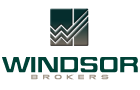 Windsor Brokers